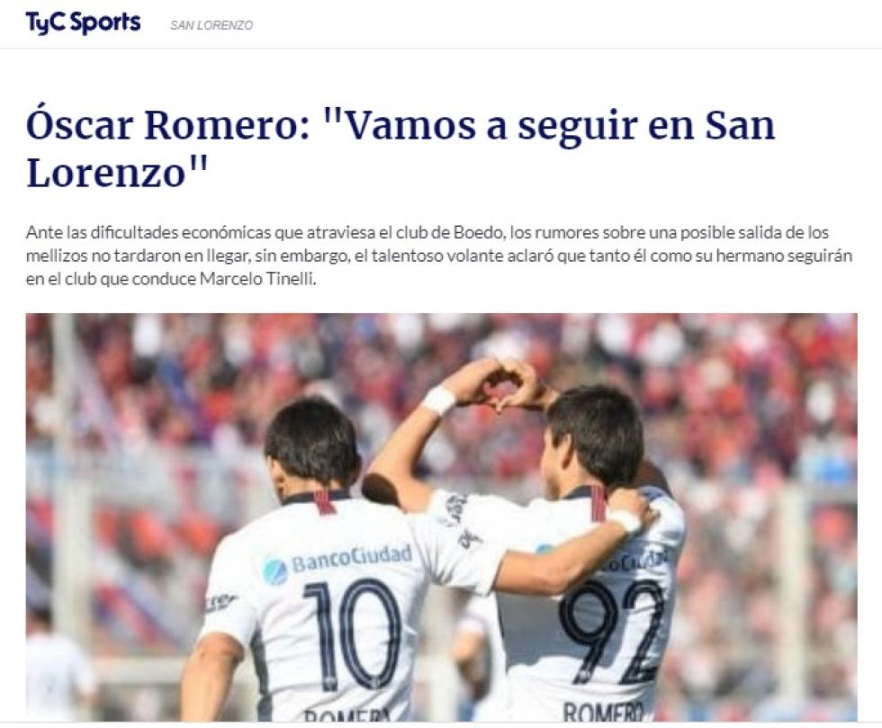 Romero tyc.jpg
