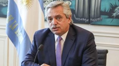 Alberto-Fernández-5.jpg