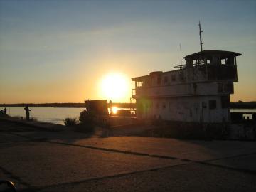 puerto de goya.jpg