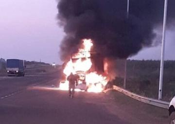 auto incendiado.jpg