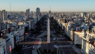 Buenos-aires-2-1000x562.jpg