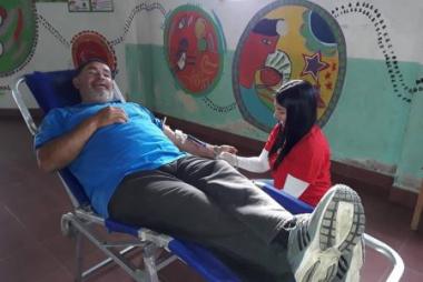colecta de sangre.jpg