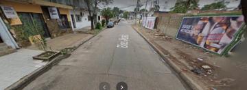 Barrio San Benito.jpg