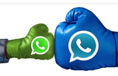 WhatsApp.jpg-3.jpg