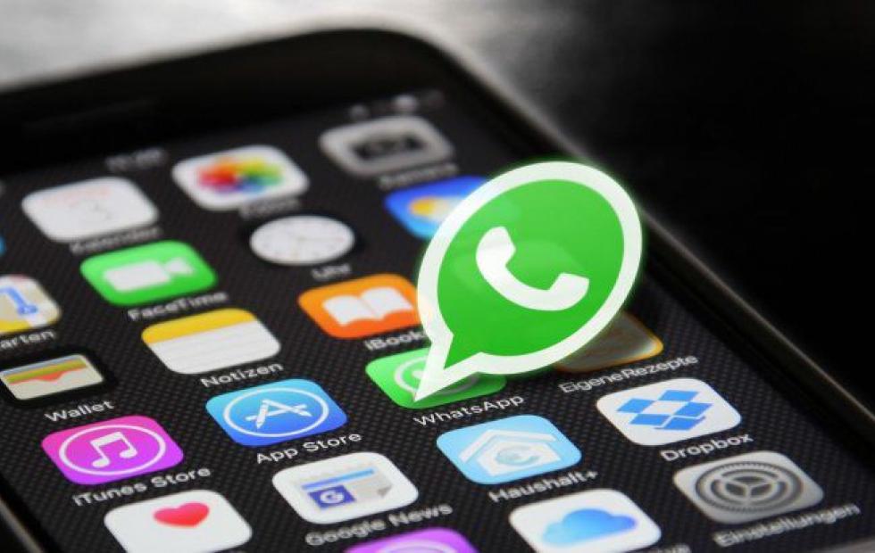 WhatsApp escuchó a sus usuarios e incluyó una función muy demandada