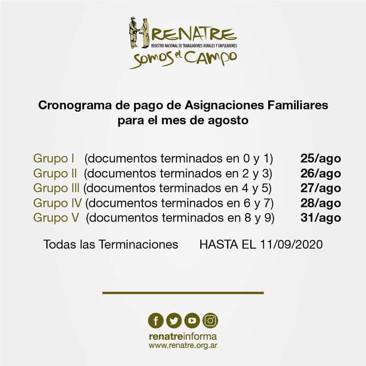 Cronograma Asignaciones Familiares.jpg