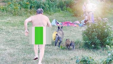 nudista.jpg