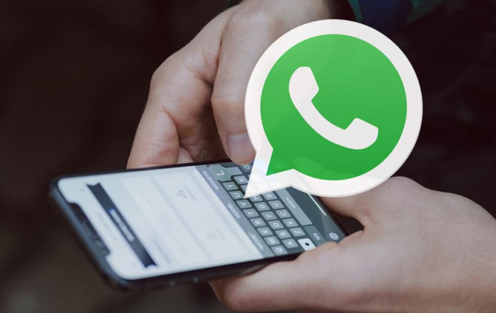 Cómo recuperar fotos y videos borrados en Whatsapp