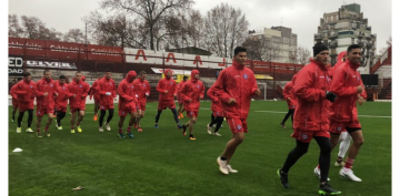 futbol argentino entrenamiento.jpg