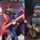 La Dos trasmitirá en vivo la actuación de Eclip'c y Yiyo en el Corrientes Cumbia