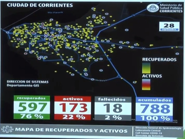 CASOS CAPITAL.jpg